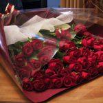 フラワーズバイアイビーの花束16